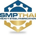 SMPThai Heavy Structural Steel Fabrication